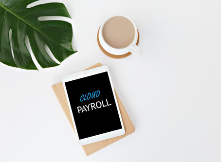 3 Best Online Payroll Software Options