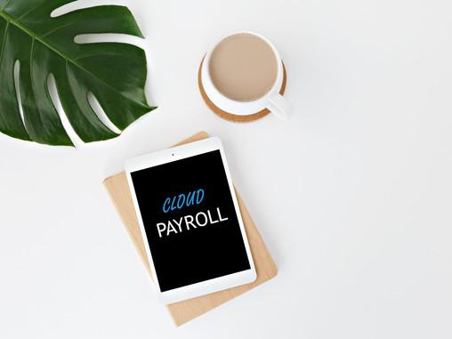3 Best Online Payroll Software Options