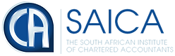 SAICA logo_clear background.png
