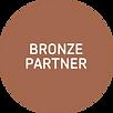 Fusilier Xero Bronze Partner.png