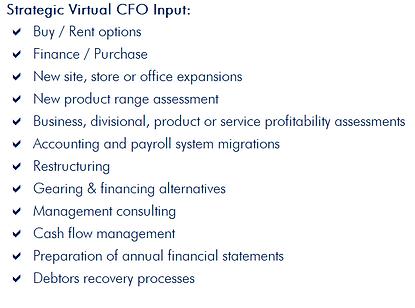 Virtual CFO 3.PNG