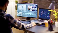 Multimedia-editor-362320.jpg