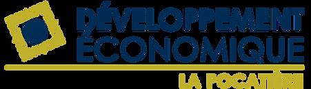 DELP Logo PNG.png
