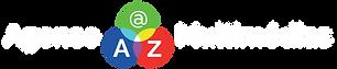 Logo aaz horizontal blanc.png