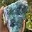 Thumbnail: Flourite - Beautiful Deep Green