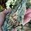 Thumbnail: Fuchsite & Kyanite