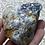 Thumbnail: Lepidolite Raw - 7