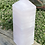 Thumbnail: Mangano Calcite Pillar - 2