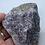Thumbnail: Lepidolite Raw - 4