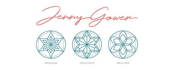 Logo Refresh Feb 21 - V4 - Facebook cove