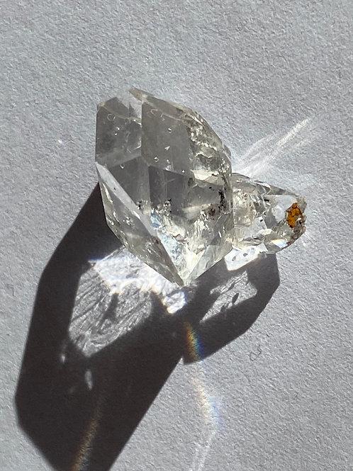 Herkimer Diamond - 3