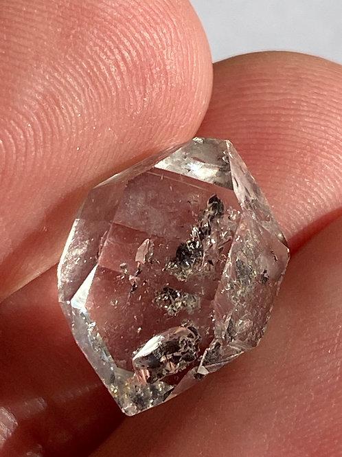 Herkimer Diamond - 5