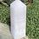 Thumbnail: Mangano Calcite Pillar - 1