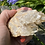Thumbnail: Natural Citrine Cluster - 1