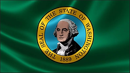 Washington Flag.png