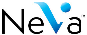 Neva TM Logo Web-01.jpg