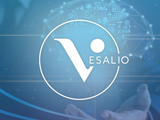 Vesalio Secures Class A Funding