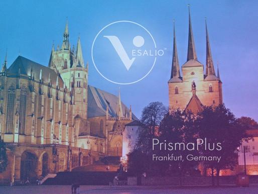NeVa™ Case Success in Germany