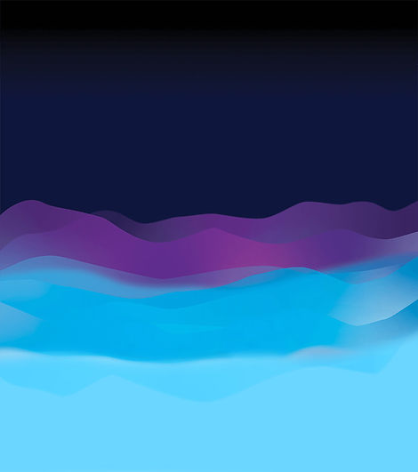 background-gradient-blue.jpg