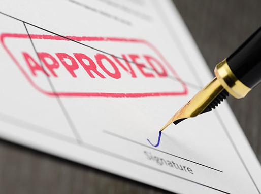 Vesalio Announces NeVa™ Stroke Treatment Product CE Mark Certification
