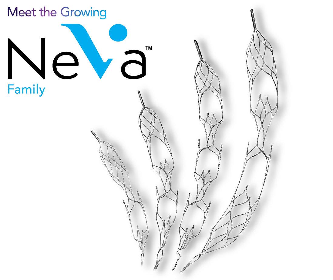 meet the growing NeVa family-2-01.jpg