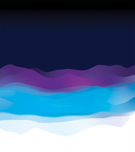 Gradient color band-03-01.png