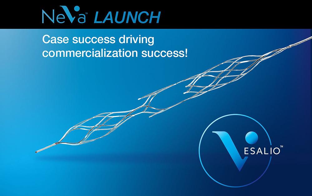 NeVa Launch