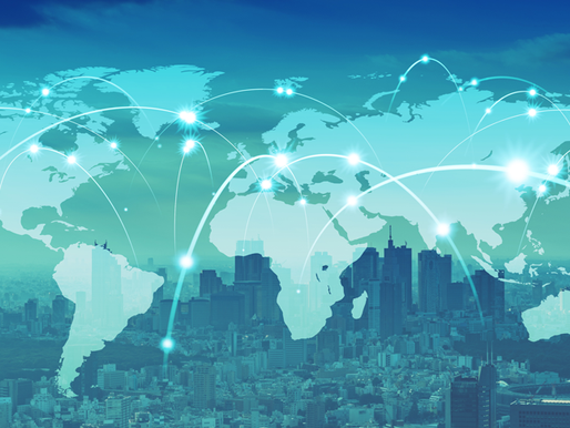Vesalio Expands Sales Network, Initiates Virtual Training and Announces Pass Effect Rate Publication