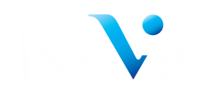 Neva TM Logo blue V white-01.png