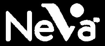 Neva TM Logo white.png