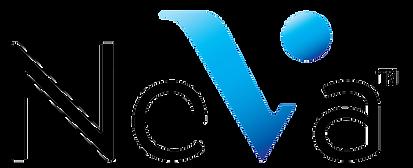 Neva Logo no background.png