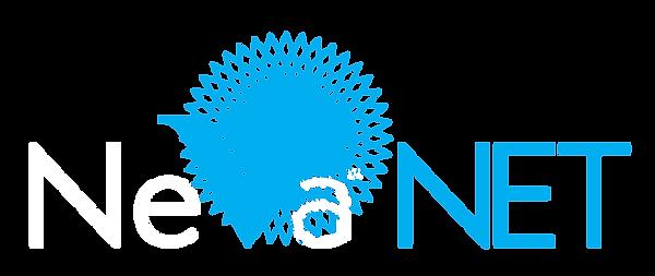 NeVa NET-01.png