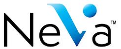 Neva Logo.png