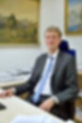 Professor Thomas Mayer.jpg