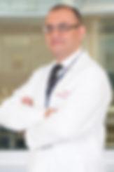 Dr. Geyik.jpg