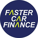 fastercarfinancelogo.png