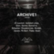 profilbild V.A 18 archive1.jpg