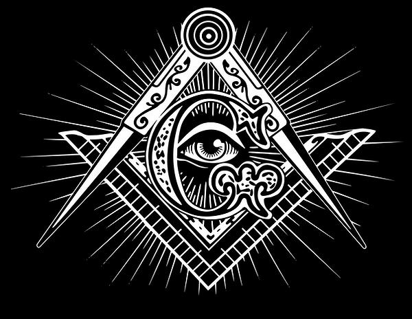 Freemasonry-Masonic-Masonry.png
