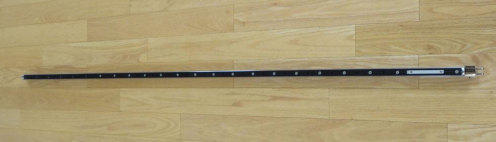 Longer Bow Installation Kit