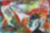 Chambon-Anuenue-001-60x40 (1).jpg