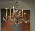 oblong chandelier a2.jpg