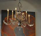 oblong chandelier a2.jpg