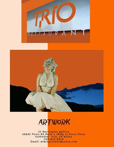 TRIO ART COVER.jpg