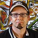 Philippe Chambon Portrait.jpg