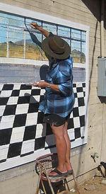 2011-mural_med_hr.jpeg