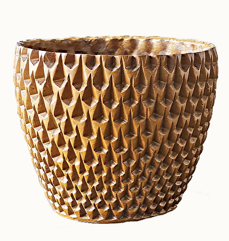 Mid-Century Modern David Cressey for Architectural Pottery Phoenix, ca 1960