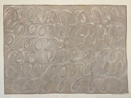 """Slinky"" by Robert Diesso"