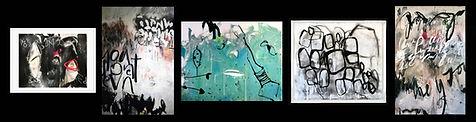 Jody Levinson Website Tag.jpg