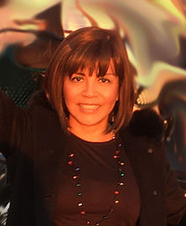 Tania Alcala's face.jpg