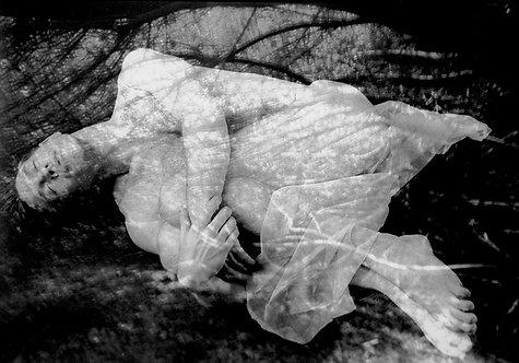"""Internalizing"" by Trigger Aoki"
